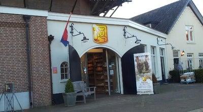 Photo of Bakery Sint Anna Bakmolen at Hatertseweg 14, Nijmegen, Netherlands