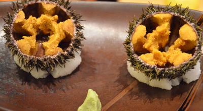 Photo of Japanese Restaurant Miyake at 468 Fore St, Portland, ME 04101, United States