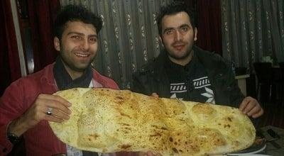 Photo of Steakhouse Öz Urfa Kebap Dünyası at Turkey