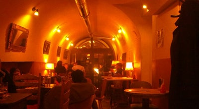 Photo of Cafe Hammond Café at Česká 9, České Budějovice 370 01, Czech Republic