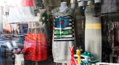 Photo of Boutique PlatForma at Neofit Rilski 52, Sofia 1000, Bulgaria