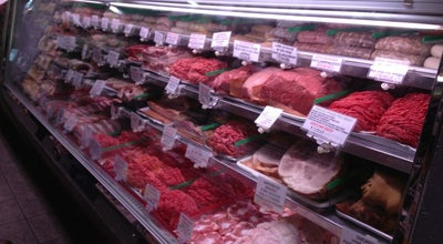 Photo of Butcher Los Paisons Meat Market at 162 Smith St, Brooklyn, NY 11201, United States