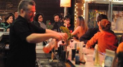 Photo of Nightclub Subject at 188 Suffolk St., New York City, NY 10002, United States
