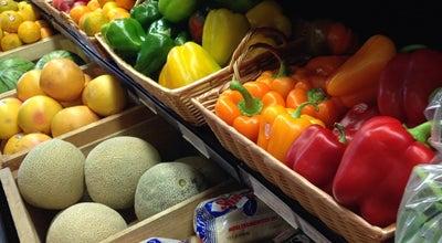 Photo of Grocery Store Berkshire Organics at 813 Dalton Division Rd, Dalton, MA 01226, United States
