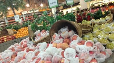 Photo of Farmers Market Farmers Market at Lippo Cikarang Citywalk, Bekasi 17550, Indonesia
