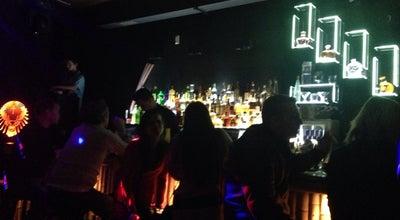 Photo of Nightclub Mulata Bar at Stodolní 21, Ostrava 702 00, Czech Republic