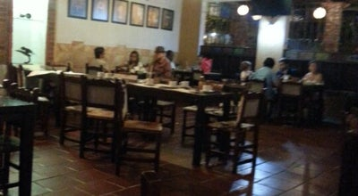Photo of Latin American Restaurant Restaurante Tony at Carrera 33a # 33-67, Bucaramanga, Colombia