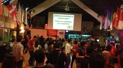 Photo of Nightclub Mambito's Salsa Social at Blvd. 2 De Octubre 3972, Puebla 72560, Mexico