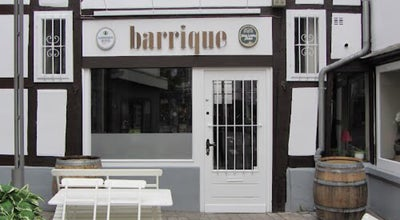 Photo of Gastropub barrique at Germany