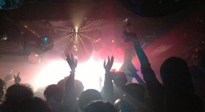 Photo of Nightclub CLUB METRO at 下堤町82, 京都市左京区 606-8396, Japan