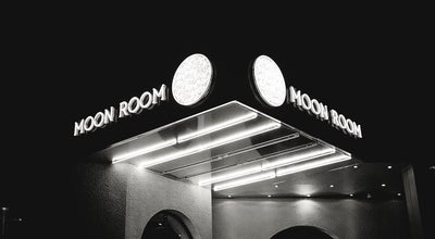 Photo of Nightclub The Moon Room at Вул. Мироносицька, 15, Харків, Ukraine