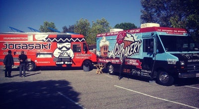 Photo of Food Truck Rowland Heights Truck Fiesta at 1716 Brea Canyon Cut Off Rd, Walnut, CA 91789, United States