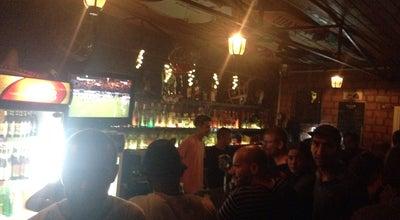 Photo of Bar L'Excuse at Madagascar