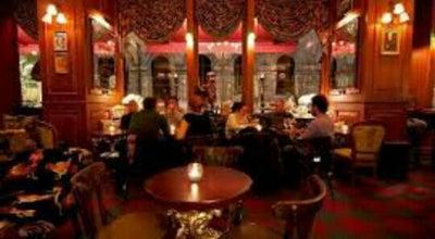Photo of Nightclub Yakamoz Gece Klübü at Turkey