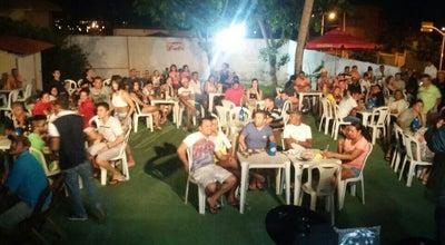 Photo of Bar Bom Bar - Bar e Restaurante at Av. Caminho Do Sol, Aquiraz 61700-000, Brazil
