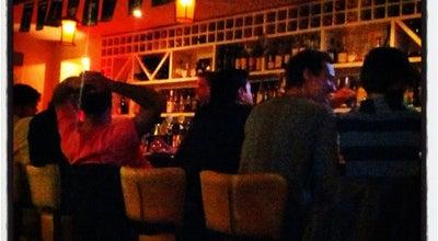 Photo of Bar Nola Socks at שלום עליכם 4, Haifa, Israel