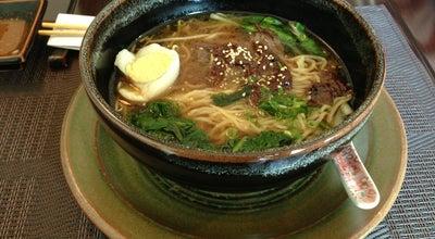Photo of Japanese Restaurant KABUKI - Japanese Cuisine at Juffair - Bahrain, Bahrain