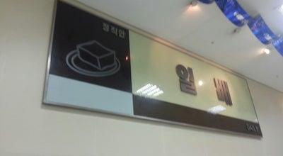 Photo of Farmers Market 구미농협 파머스마켓 at 산업로 310, 구미시 730-925, South Korea