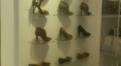 Photo of Shoe Store Nine West at 673 Collins Avenue, C, Miami, FL 33139, United States