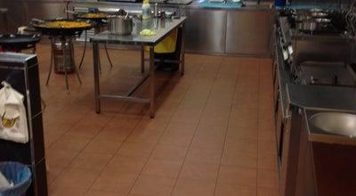 Photo of Diner Bon Profit at Alicante 03009, Spain