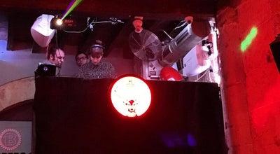 Photo of Nightclub El Barbero at Jaume Ferrer, 3, Palma de Mallorca 07012, Spain