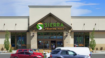 Photo of Other Great Outdoors Sierra Trading Post at 3500 South College Avenue, Fort Collins, CO 80525, United States