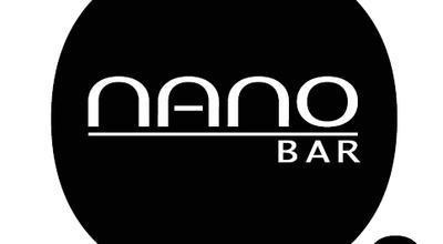 Photo of Bar Nano Bar at Antonie Grubishikj 2, Skopje 1000, Macedonia