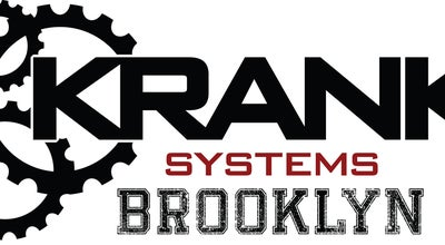 Photo of Gym / Fitness Center Krank Brooklyn at 2 Prince St, Brooklyn, NY 11201, United States