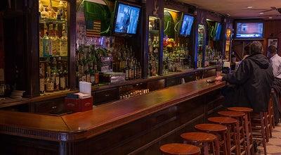 Photo of Dive Bar Dublin House at 225 W 79th St, New York, NY 10024, United States