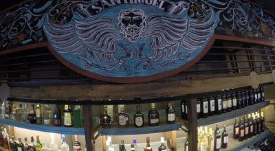 Photo of Food Court Mercado Centro - San Miguel at San Miguel de Allende, Mexico