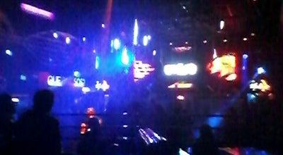 Photo of Nightclub Sobremonte at Av. Consitución 6690, Mar del Plata B7600CUX, Argentina