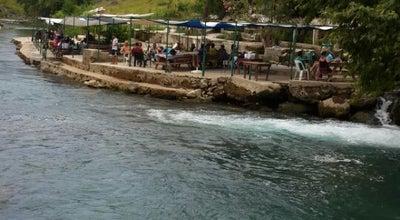 Photo of Water Park Sevgi Su Parkı at Anamur, Mersin, Turkey