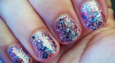 Photo of Spa Hollywood Nails at 7485 Rush River Dr, Sacramento, CA 95831, United States