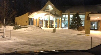 Photo of Church St. John Vianney Catholic Church at 7575 Bellflower Rd, Mentor, OH 44060, United States
