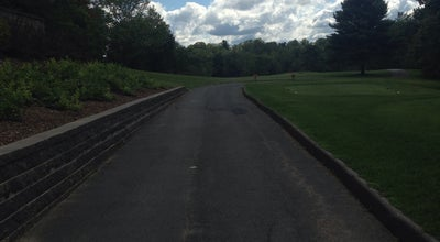 Photo of Golf Course Capital Hills at Albany at 65 Oneil Rd, Albany, NY 12208, United States