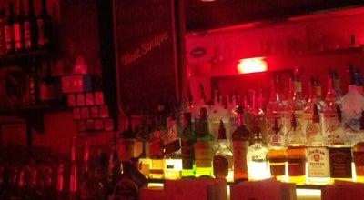 Photo of Bar The Comet at 4579 Hamilton Ave, Cincinnati, OH 45223, United States