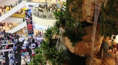 Photo of Mall The Mall Bangkapi (เดอะมอลล์ บางกะปิ) at 3522 Lat Phrao Rd, Bang Kapi 10240, Thailand