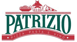 Photo of Italian Restaurant Patrizio at 4131 Deer Crk #110, Highland Village, TX 75077, United States