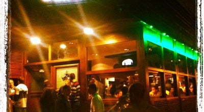Photo of Irish Pub St. Patrick's RestoPub at Av. Juan Carlos Blanco 3499, Montevideo 11700, Uruguay