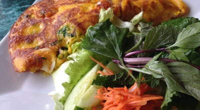 Photo of Vietnamese Restaurant Kiengiang Restaurant at 1871 Revere Beach Pkwy, Everett, MA 02149, United States