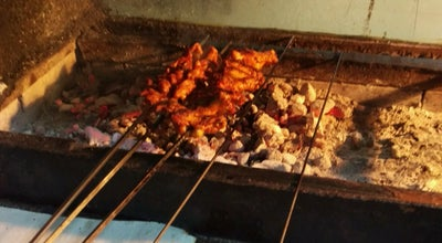 Photo of Kebab Restaurant Ciğerci İbo at Atalar Mah., Körfez, Kocaeli 41780, Turkey