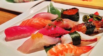 Photo of Japanese Restaurant Densetsu Japanese Restaurant at 4152 W Spring Creek Pkwy, Plano, TX 75024, United States