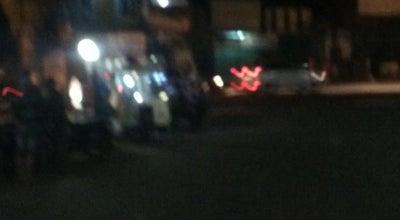 Photo of Food Truck Resto Tahu Lopait at Jl. Fatmawati 161, Semarang, Indonesia