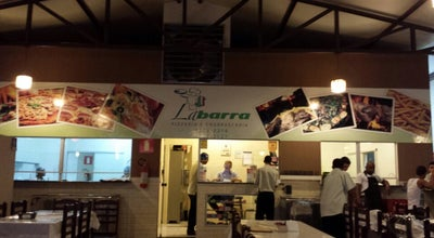 Photo of BBQ Joint Labarra Restaurante  E Churrascaria at Brazil