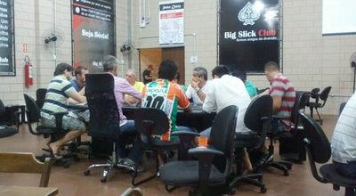 Photo of Casino Big Slick Club at R: Estado De Santa Catarina, 27, Salto, Brazil