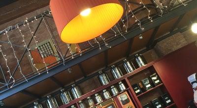 Photo of Coffee Shop La botiga de Civit at C. Cervantes, 11, Tortosa 43500, Spain