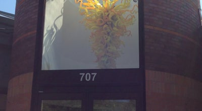 Photo of Art Gallery Krasl Art Center at 707 Lake Blvd, Saint Joseph, MI 49085, United States