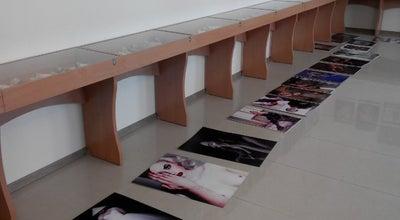 Photo of Art Gallery Галерея Елисаветград at Пашутинская 36, Ukraine