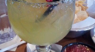 Photo of Mexican Restaurant Mi Ranchito Cocina & Cantina Mexicana at 964 S Harrison St, Olathe, KS 66061, United States