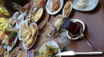 Photo of Breakfast Spot Kahvaltı Diyarı Keyif at Akyazı Mah., Ordu 52200, Turkey